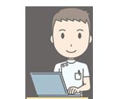 管理人ブログ・イメージ