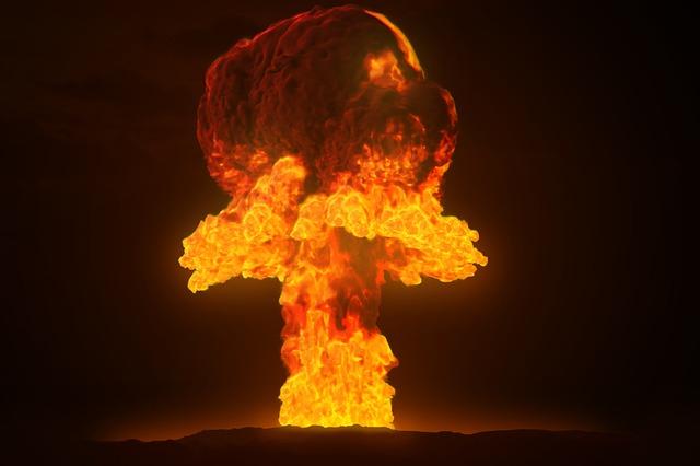 初心者でも15分で分かる放射線と被曝の話 〜医師と被曝について考えましょう〜