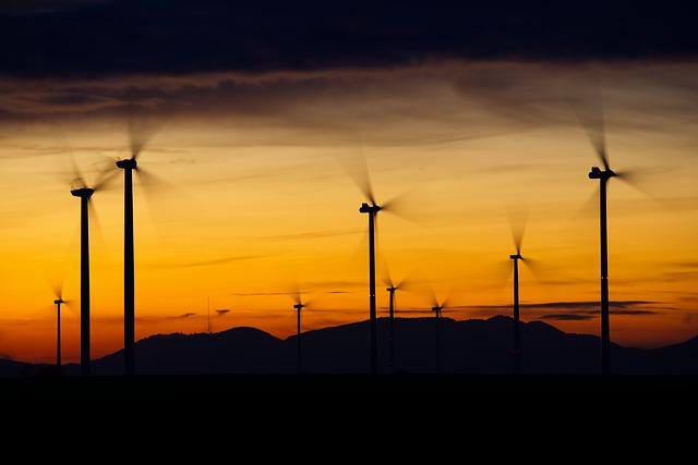 エネルギー問題と原子力発電 〜医師と被曝について考えましょう④〜
