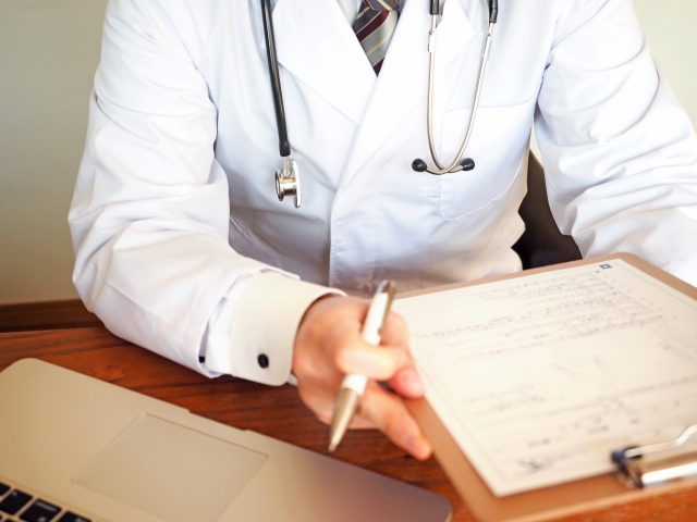 〈森維久郎ブログ〉医療系の情報発信の先行研究について調べてみました。 連載②