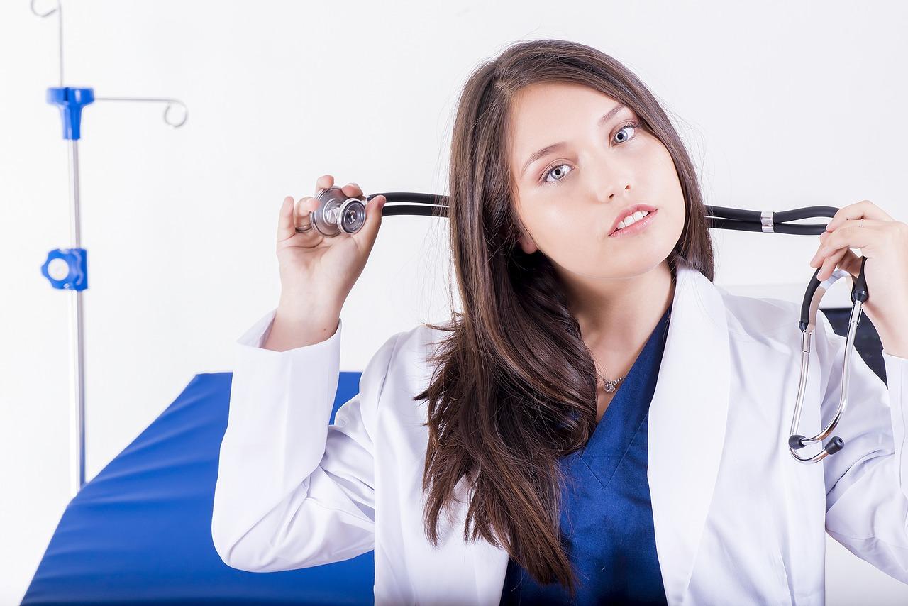 医者はどうやって腎臓を評価しているのか(詳細Ver)
