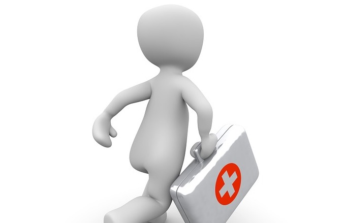 どんな患者も診療する医者は本当に良い医者なのか?~医師の視点~