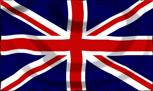 イギリスと日本の医療保険制度の違い