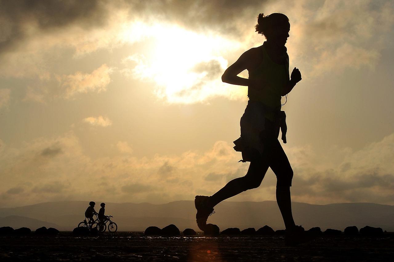 慢性腎臓病(CKD)患者は運動した方が良いのか?