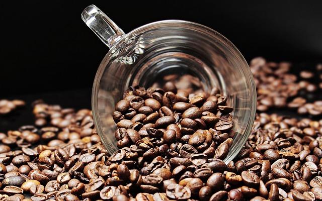 コーヒーは腎臓に良いのか悪いのか?