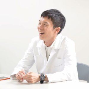 糖尿病内科医の山村先生が『Free styleリブレや血糖値』の情報発信をしています。