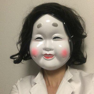 腎臓ユーチューバー『Dr.おかめ』が誕生しました。