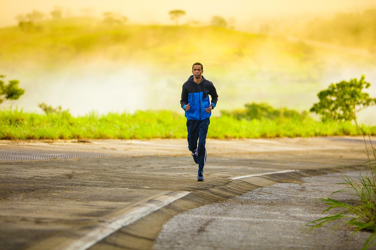腎臓内科医が慢性腎臓病(CKD)患者に運動を勧める2つの理由