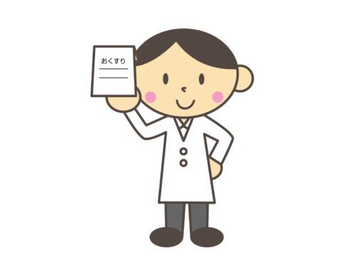 <腎臓内科医直筆>ロキソニンは腎臓に悪いのか、副作用について。本当に使ってはいけないのか?