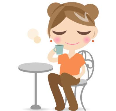 腎臓病だとコーヒーを飲んではいけないのか?