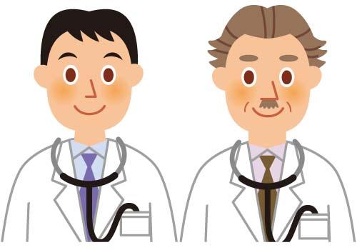 <腎臓内科医直筆>腎臓と尿酸についてまとめました。(2018年に大きなアップデートがありました。)