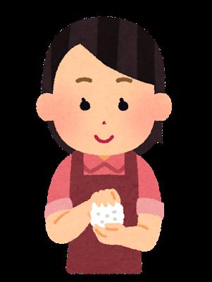 No.7 CKDと食事について 〜基礎編〜