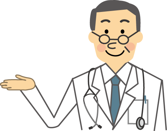 <腎臓内科医直筆>CKDとは 〜慢性的な腎臓病「慢性腎臓病とは」〜