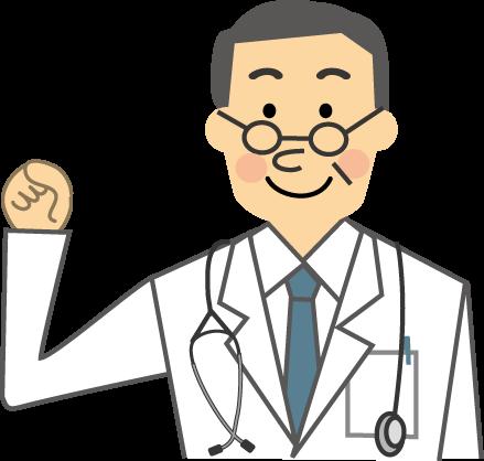 <内科医直筆>脂質異常症についてまとめました。