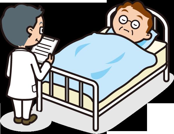 <腎臓内科医直筆>腎生検についてまとめました。