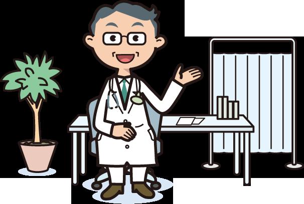 No.10 CKDと原因疾患について 〜基礎編〜