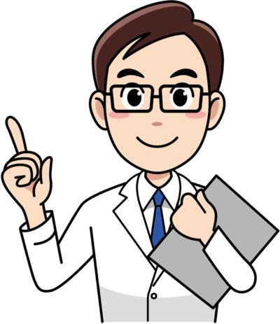 【勉強録】腎移植のドナーの長期予後について
