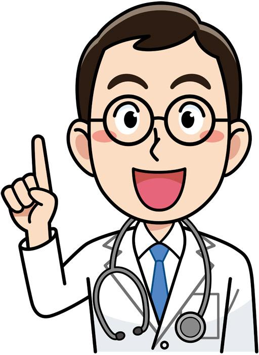 多発性骨髄腫と腎臓について。