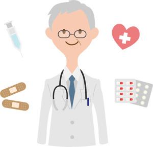 常染色体優性尿細管間質性腎疾患:ADTKDとは?