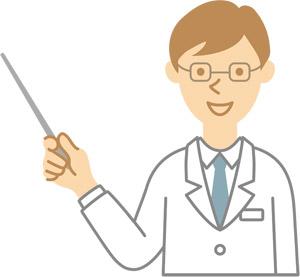 【お知らせ】「腎臓内科.com外来」の場所が2019年4月から変更します。