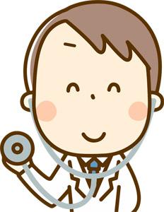 日本腎臓学会から「サルコペニア・フレイルを合併した保存期CKDの食事療法の提言」が発表されました。